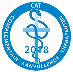 CAT - Stichting CAT-Complementair