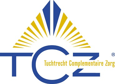 TCZ - Stichting Tuchtrecht Complementaire Zorg
